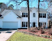 12223  Wickson Court, Huntersville image