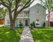 6948 Lakeshore Drive, Dallas image