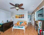 2115 10th Avenue Unit C, Honolulu image