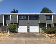 4095 W 18TH  AVE, Eugene image