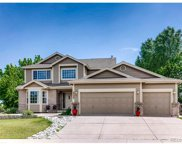 16700 West 60th Drive, Arvada image
