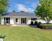 303 Weaver Lane, Simpsonville image