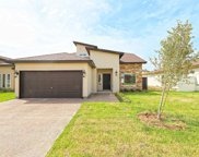 311 Alex Haley Dr., Laredo image