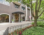 1515 North Astor Street Unit 4A, Chicago image