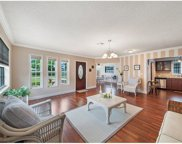 692 N 96th Ave, Naples image