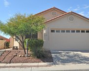 11175 N Desert Flower, Oro Valley image