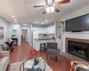 3308  Selwyn Farms Lane Unit #3, Charlotte image