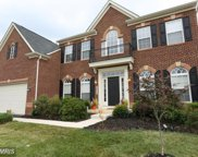 42214 PARADISE PLACE, Chantilly image