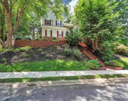 219 Windsong Drive, Greenville image