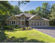 23055 Hilo Court, Forest Lake image