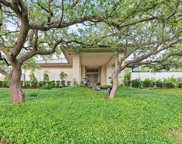 6208 Indian Creek Drive, Westover Hills image