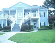 5026 Belleglen Court Unit 202, Myrtle Beach image