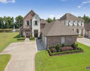 2238 Tiger Crossing Dr, Baton Rouge image