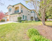 1789 Londonderry Way, Salinas image