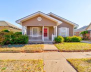 2547 Wabash Avenue, Fort Worth image