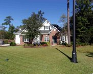 146 Grey Moss Road, Murrells Inlet image