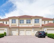 17485 Old Harmony Dr Unit 102, Fort Myers image
