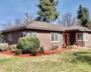 2530 Buena Vista, Bakersfield image