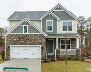 312 Quarryrock Road, Holly Springs image
