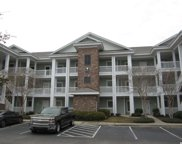 4887 Magnolia Point Ln. Unit 304, Myrtle Beach image