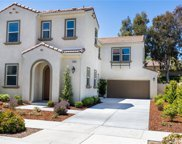 26909 Trestles Drive, Canyon Country image