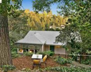 5693 Merriewood Dr, Oakland image