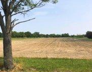 Roberts Road Unit 5.68 acres, Hilliard image