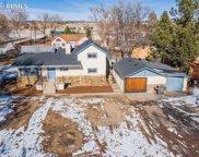 13630 Pueblo Street, Peyton image