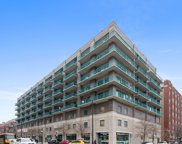 920 West Madison Street Unit 904W, Chicago image