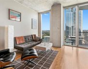360 Nueces St Unit 4006, Austin image
