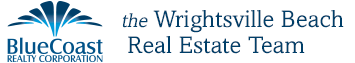 Wrightsville Beach, NC Real Estate