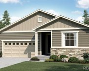 4667 South Nepal Way, Aurora image