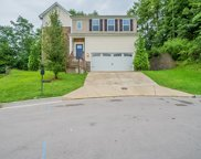 512 Alpenglow Ct, Antioch image