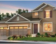 8791 Larch Trail, Parker image