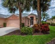 26046 Clarkston Dr, Bonita Springs image