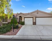 8233 SPANISH MEADOWS Avenue, Las Vegas image