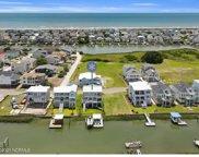 1313 N Shore Drive, Sunset Beach image