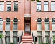 2128 West Walton Street Unit 2E, Chicago image