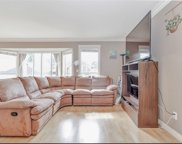 1232 Johnson Street Unit 105, Coquitlam image