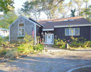 1 Pigeon  Road, Rocky Point image