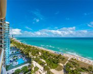 9999 Collins Ave Unit #16H, Bal Harbour image