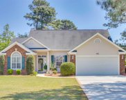 214 Candlewood Dr, Conway image