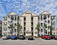 109 Ella Kinley Circle Unit 403, Myrtle Beach image