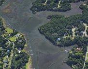 7431 Poseidon Point, Wilmington image