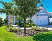 12620 Crystal Clear Place, Bradenton image