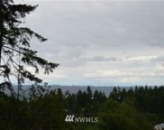 Lot 066 Dickey Road NW, Silverdale image