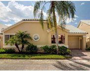 28726 Carmel Way, Bonita Springs image