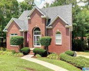 1478 Brookfield Cir, Mount Olive image