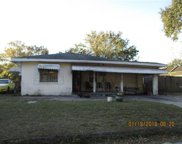 2607 E 20th Avenue, Tampa image