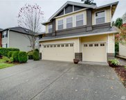 17814 31st Dr SE, Bothell image
